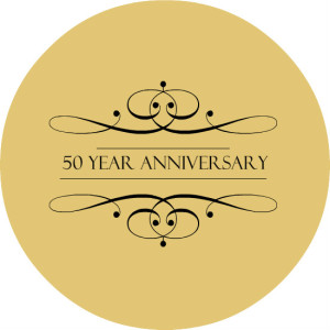 50th-wedding-anniversary-logo50th-anniversary-invitations-anniversary-invites-hzbd4wqk[1]