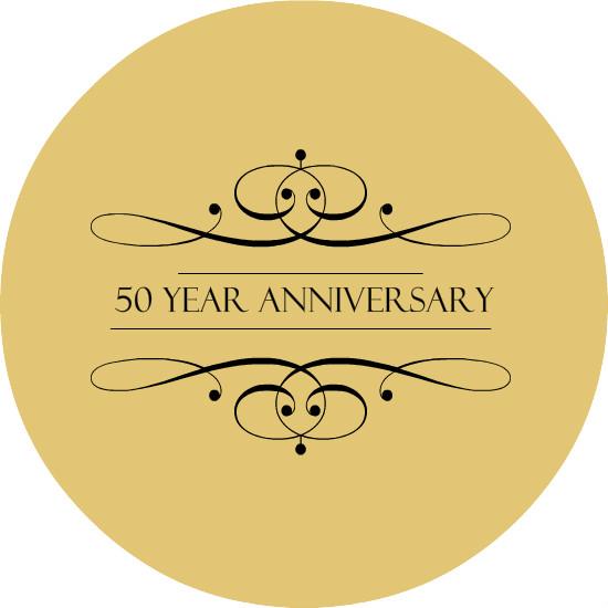 50 Year Weding Aniversary Gift 030 - 50 Year Weding Aniversary Gift